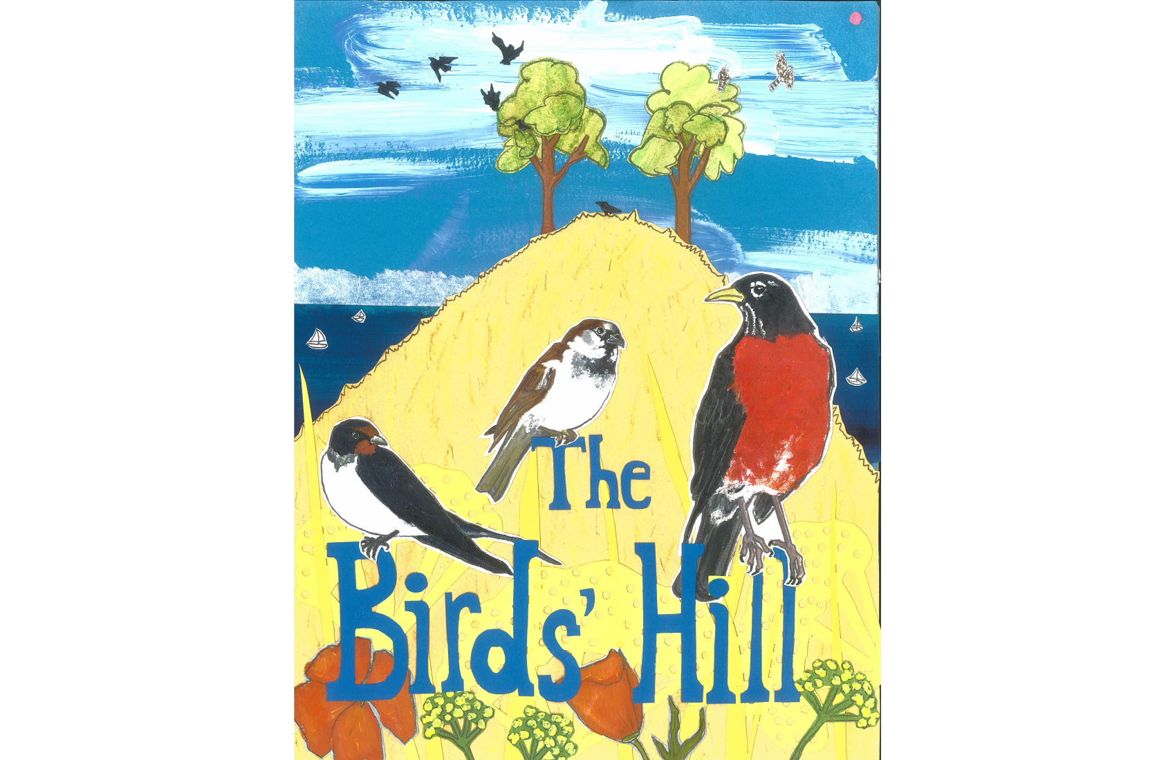 thebirdshill_cover