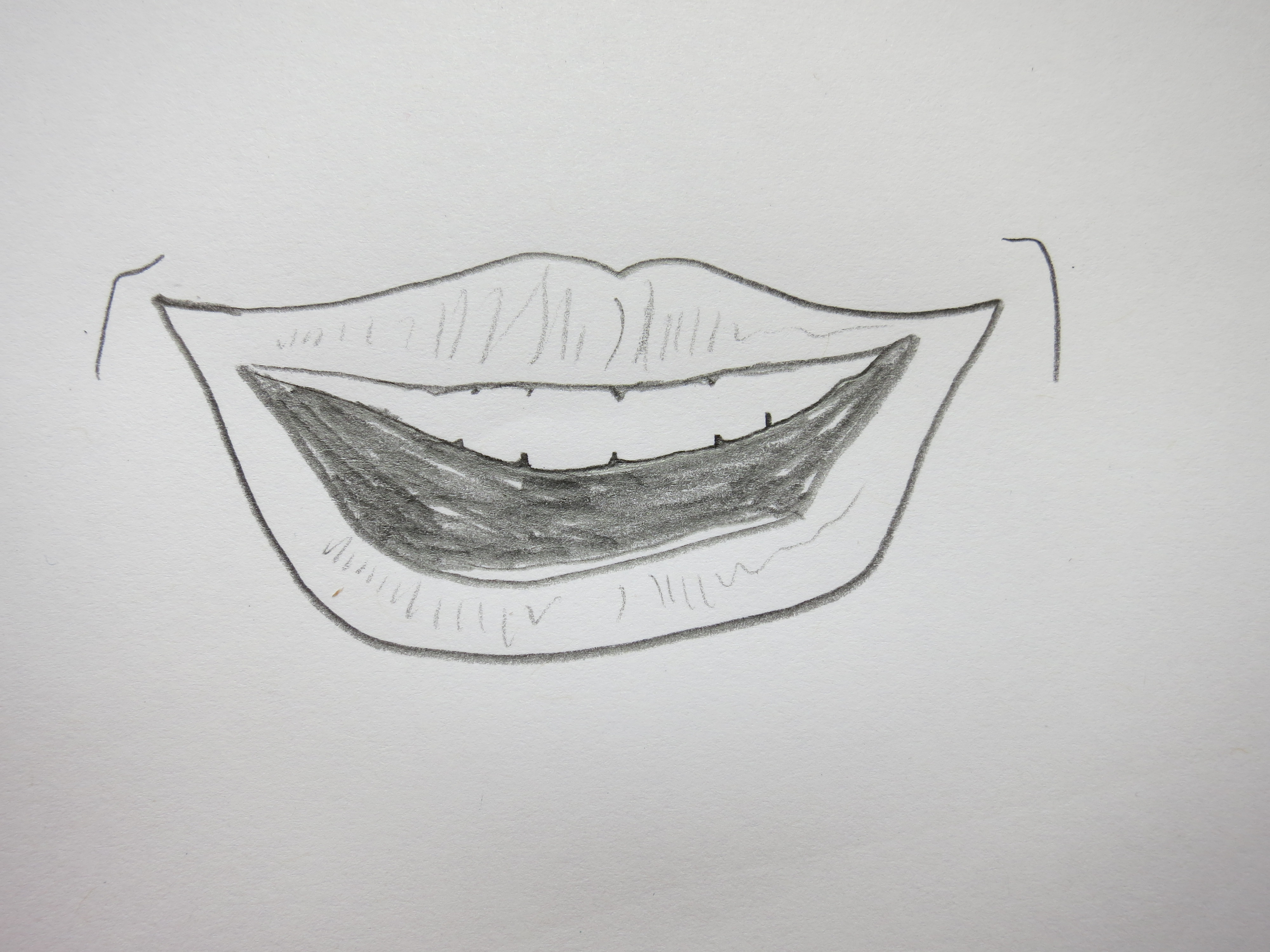 Drawing Lines In Muse : Drawing tip when mouths don t draw individual